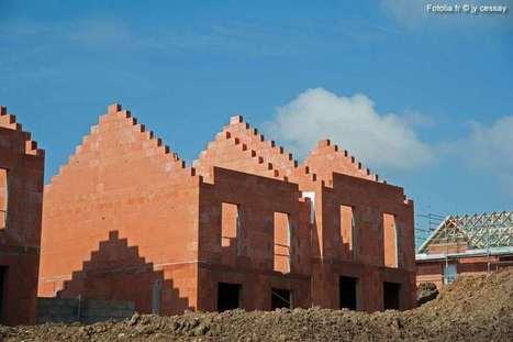 Construction de maison individuelle : les pièges du terrain et du contrat | Immobilier | Scoop.it