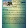 Affordable Properties for Sale in Arizona, Alaska and California