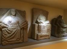Che fine faranno i musei e le biblioteche ex provinciali? | Girando in rete... | Scoop.it