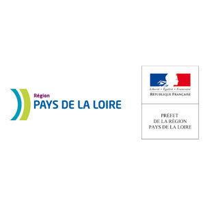À propos...   Observer les Pays de la Loire   Scoop.it