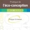 Eco-conception Bretagne