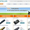 Laptop Battery ,Laptop Charger