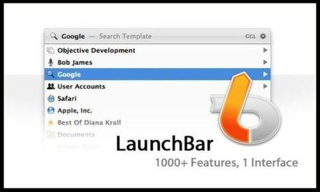 crack software for mac download