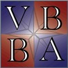 VBBA - Van den Braak, Bearse & -Associates