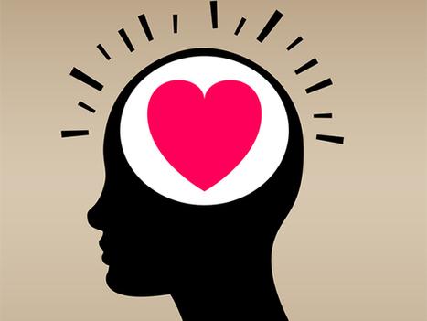 Cómo RH debe incorporar la medición de la inteligencia emocional - RH PAE News | Recursos Humanos 2.0 | Scoop.it