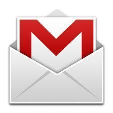 Classer automatiquement ses mails sur Gmail - Mikael Witwer | Mikael Witwer Blog | Scoop.it