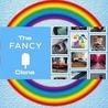 Fancy Clone | Rebrandone