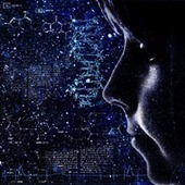 Data Repositories - Mother's Milk for Data Scientists | #datasets #opendata | Public Datasets - Open Data - | Scoop.it