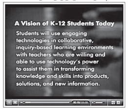 School Library Monthly - Student Inquiry and Web 2.0 | Hudson HS Learning Commons | Scoop.it