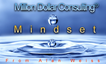 Summit Consulting Group - newsletter - Million Dollar Consulting® Mindset - Volume 2 Number 7 | Small Business is Big Business | Scoop.it