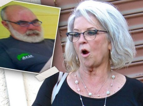 "Paula Deen 'Pedophile' Priest Suicide: Cops Begin Death Probe | ""FOLLIEWOOD"" 