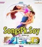 Abcd 2 Hindi Songs