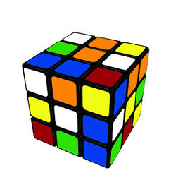 cube' in Vector Icon Wallpaper | Scoop it