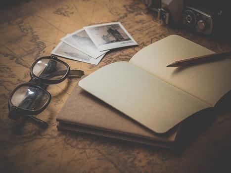 Cos'è un piano editoriale e a cosa serve | Marketing relazionale e Social Media | Scoop.it