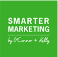 Engagement & Content Marketing