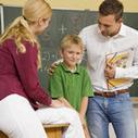 Parent Engagement: A Paradigm Shift | Assistant Principal | Scoop.it