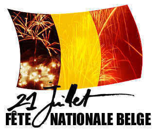 "Freeroll+Deepstack Special Fête Nationale | GoldenPalace.be | "" POKER - All about "" by GOLDENPALACE.be 