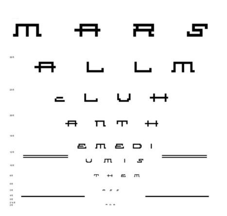 Il divino McLuhan « I media-mondo. La mutazione che vedo attorno ... | Manifesto Xmedia | Scoop.it
