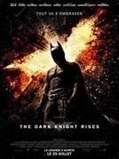 Sortie DVD et blu ray de décembre 2012 | Sorties cinema | Scoop.it