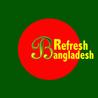 Refresh Bangladesh