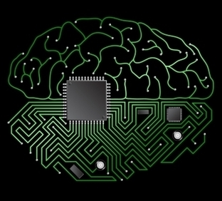 Computer Techno: Artificial Intelligence | Expert systems | Scoop.it