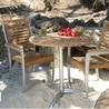 Wicker Outdoor Furniture Australia