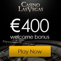 Online Casino sic bo playing tips | Online Casinos | Scoop.it