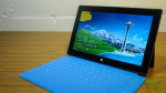Microsoft Rumored To Deliver Three New Surface Tablets In 2013 | TechCrunch | Mobile (Post-PC) in Higher Education | Scoop.it