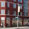 Real estate management New York