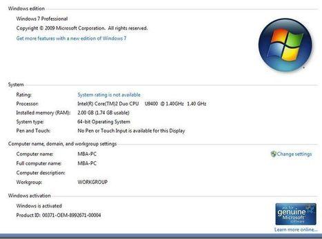 Duhorheacikab page 2 scoop windows xp phone activation keygen 154 fandeluxe Images