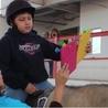 ¿Cómo ha sido que las escuelas particulares integran a los niños con autismo en las ultimas decadas en México desde la psicología educativa?