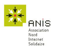Ecosia : Le moteur de recherche vert pour la forêt amazonienne (2011) | Web et Social | Scoop.it
