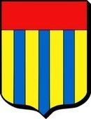 Famille de Chateauneuf de Randon | Margeride | Scoop.it