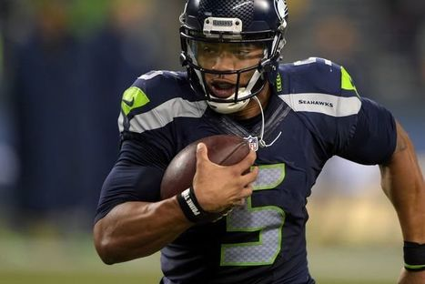 6dc15b1efae Seahawks roster cuts 2015  53-man roster prediction (final)