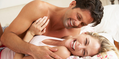 Sex counts as 'significant exercise' - research | cardio-vascular disease | Scoop.it