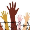 Global Politics and Human Rights