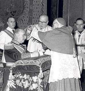 La memoria histórica que no gusta a la Iglesia   Enseñar Geografía e Historia en Secundaria   Scoop.it