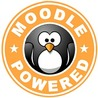 Helpful Moodle Course Design Tools