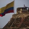Economía y Política (Colombia)