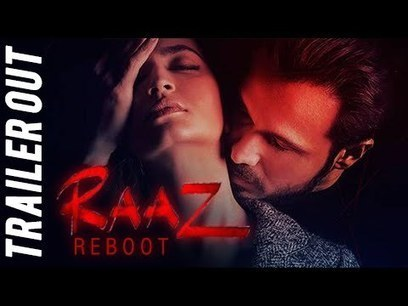 download full movie Raaz Reboot dubbed in hindi 8