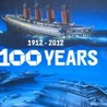 Titanic Anniversary Resources