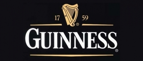 Guinness Ghana six-month net profit jumps 115% | AFRICAN MARKETS | Africa - financing | Scoop.it