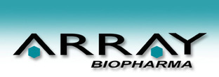 Binimetinib Continues To Advance In Clinical Development | Melanoma Dispatch | Scoop.it