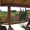 Reliable Lodging in Cabo Pulmo Best for Visitors