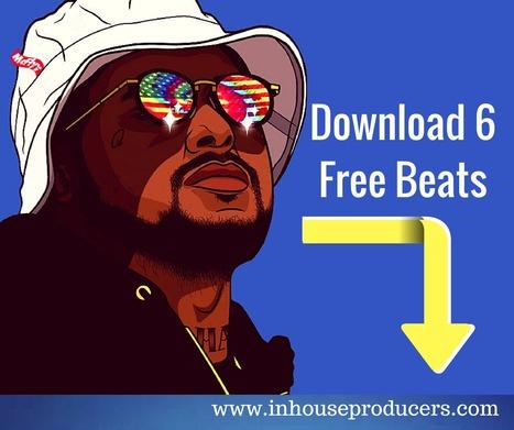 Free Beats - Migos Type Beat | buy hip hop beat