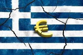 Grecia il 26 novembre nuova riunione: ecco perchè la Germania si oppone ai nuovi aiuti | Crisi Economica | Scoop.it