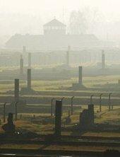 Auschwitz Memorial / Muzeum Auschwitz | British Genealogy | Scoop.it