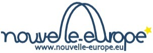 Qui sommes-nous ? | Nouvelle-Europe.eu | Europe for beginners | Scoop.it