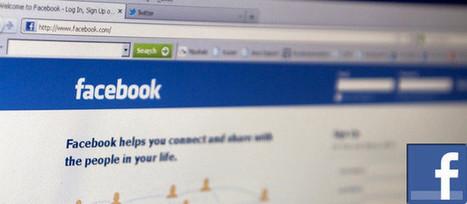 Marre de Facebook ? Quelles alternatives pour un community manager ? - Mon Habitat Web, le spécialiste de vos réseaux sociaux | socialmilk | Scoop.it