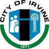 City of Irvine